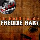 The Hart Of Country (The Dave Cash Collection) thumbnail