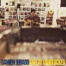 Live At Landlocked thumbnail