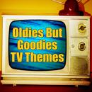 Oldies But Goodies TV Themes thumbnail