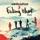 Fading West (Single) thumbnail