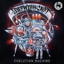 The Evolution Machine thumbnail