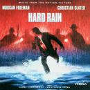 Hard Rain thumbnail