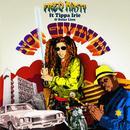 Not Givin' In (Remixes) thumbnail