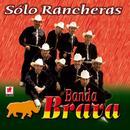 Solo Rancheras thumbnail