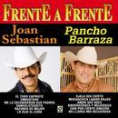 Frente A Frente - Joan Sebastian - Pancho Barraza thumbnail