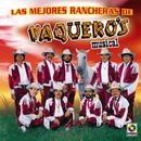Las Mejores Rancheras thumbnail