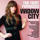Widow City thumbnail