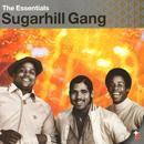 The Essentials: The Sugarhill Gang thumbnail