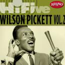 Rhino Hi-Five: Wilson Pickett [Vol. 2] thumbnail