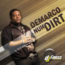 Nuh Dirt - EP thumbnail