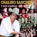 Chalino Sanches Y Sus Compas En Vivo thumbnail