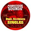 Singles Vol. 1 thumbnail