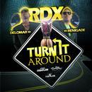 Turn It Around (Single) thumbnail