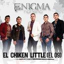 El Chiken Little (El 09) (Single) thumbnail