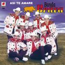 Asi Te Amare thumbnail