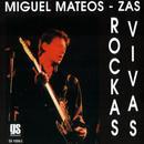 Rockas Vivas thumbnail