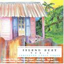Island Beat Caribbean Dance Party (Vol. 1) thumbnail