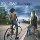 Florizona thumbnail
