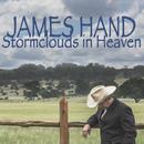 Stormclouds In Heaven thumbnail