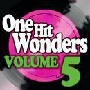 One Hit Wonders - Vol. 5 thumbnail