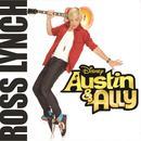 Austin & Ally thumbnail