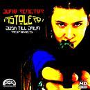 Pistolero: Dusk Till Dawn (Remixes) thumbnail