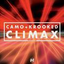 Climax thumbnail