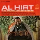 The Sound Of Christmas thumbnail