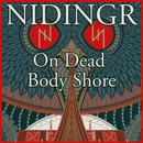On Dead Body Shore (Single) thumbnail
