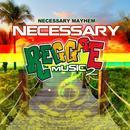 Necessary Reggae Music 2 thumbnail