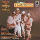 Puras De Rompope Y Rasga thumbnail