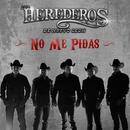 No Me Pidas (Single) thumbnail