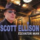 Elevator Man thumbnail
