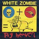 Pig Heaven (Single) (Explicit) thumbnail