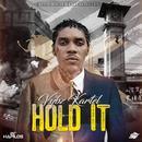 Hold It (Single) thumbnail