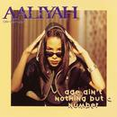 Age Ain't Nothing But A Number EP thumbnail