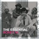 The Essential Boney M. thumbnail