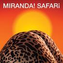 Safari (Deluxe Edition) thumbnail