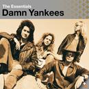 The Essentials: Damn Yankees thumbnail