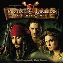 Pirates Of The Caribbean: Dead Man's Chest (Original Soundtrack) thumbnail