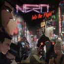 Into The Night (Remixes) thumbnail