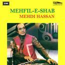 Mehfil-E-Shab thumbnail