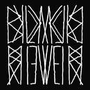 Black River thumbnail