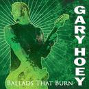 Ballads That Burn thumbnail