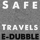 Safe Travels thumbnail