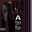 A Town Rush (Explicit) thumbnail