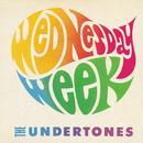 Wednesday Week thumbnail