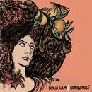 Roman Nose EP thumbnail
