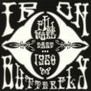 Fillmore East 1968 (Live) thumbnail
