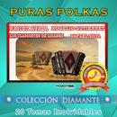 Puras Polkas - Colección Diamante thumbnail